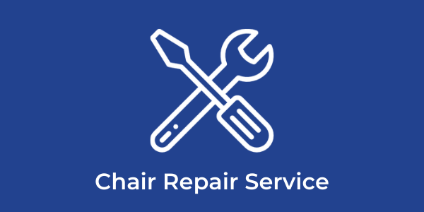 chair repair service